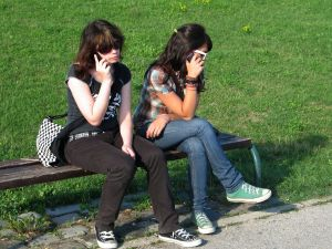 noies trucant