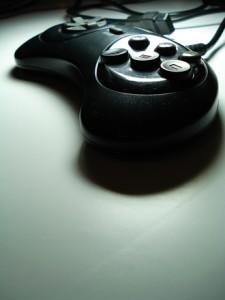 joystick-2-1242633