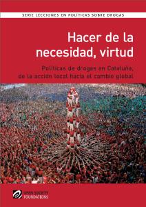 polítiques de drogues a Catalunya