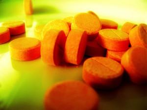 drugs-i-1505926[1]