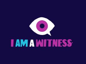 I-Am-A-Witness