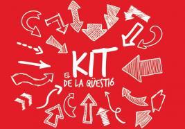 kit.jpg_1977082863[1]