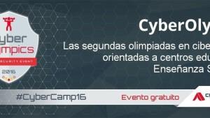 INCIBE-anuncia-segunda-edicion-CyberOlympics_921518833_106422113_667x375