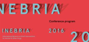 inebria-banner-program