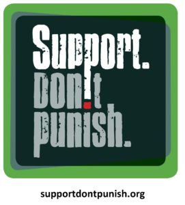 SUPPORT-DONT-PUNISH-POSTER