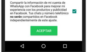 whatsapp-compartir-telefono-facebook