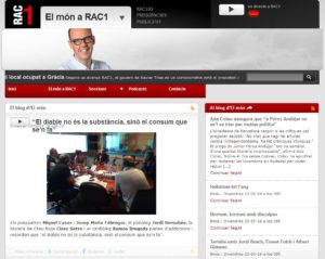 diable-noticia-rac