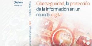 ciberseguridad_telefonica2
