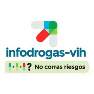 infodrogas-vih