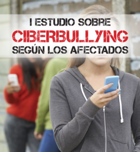 portada_informe_ciberbullying