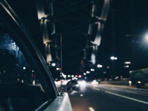 El nombre de positius de droga entre conductors, més alt que el d'alcohol