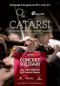 ph-concert-cartell-724x1024