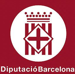 logo diputacio