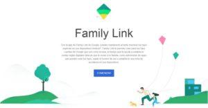 FamilyLink[1]