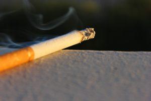 cigarette-1301667_960_720