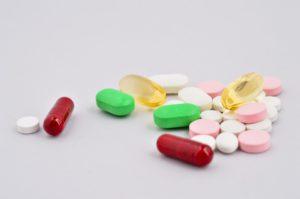 drug-621844_960_720[1]
