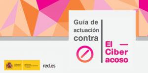 img_guia_ACT_ciberacoso_0[2]