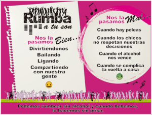 rumba_a_tu_son_poster1[1]
