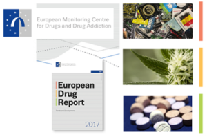 European_drug_report_2017_400px.png_1478738067[2]