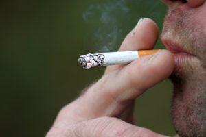smoking-397599_960_720[1]