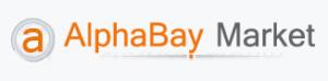 Alphabaylogo