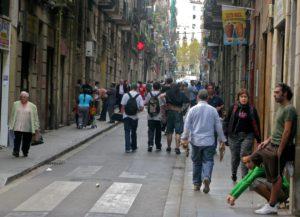 Barcelona_El_Raval_060_(8439871451)