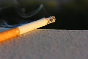 cigarette_marlboro_tobacco_smoke_man_model_smoking_quit_smoking-637067