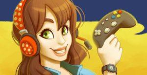 gaming-ladies_0[1]