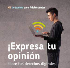 Teen_Action_Kit_Acción_Adolescentes_PantallasAmigas_GDPR_-RGPD-768x744[1]