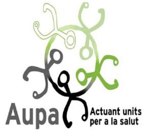 Xarxa_aupa_400.png_1956431178